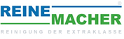 Logo REINEMACHER
